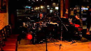 live-jazz-music-nightlife