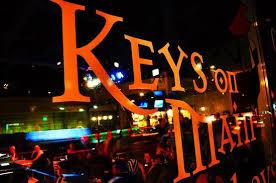keys-on-main-nightlife-sign
