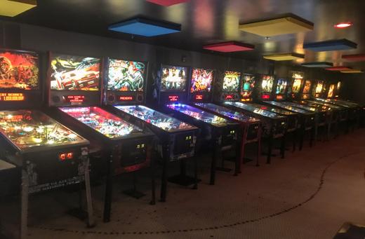 arcade-games-at-quarters