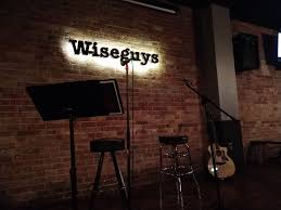wiseguys-light-sign-entertainment-stage