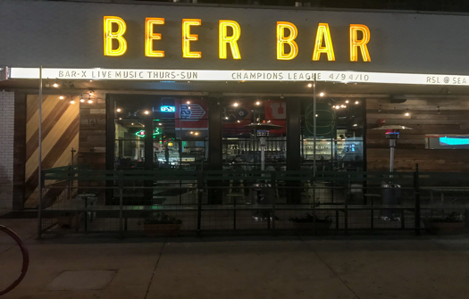 outside-nightlife-spot-beer-bar
