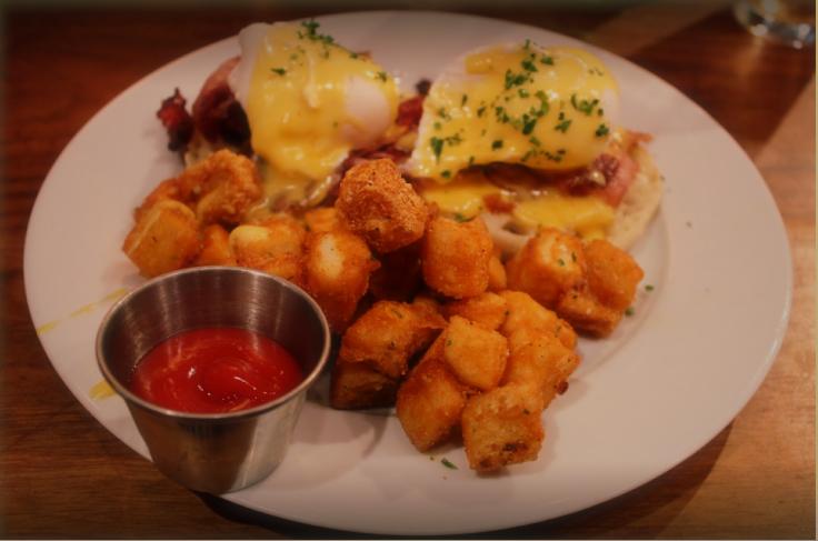 Best Breakfast and Brunch Spots in Provo - Communal