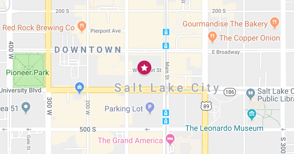 market-street-grill-downtown-map