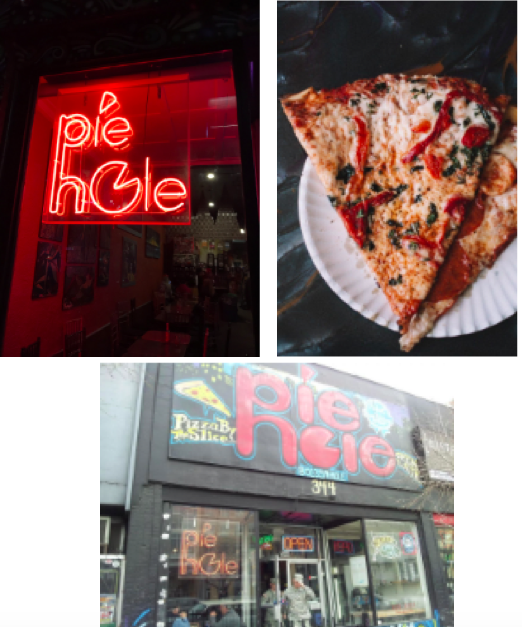 pie-hole-salt-lake-city-nightlife