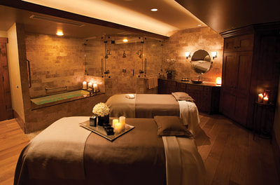 Stien Eriksen Lodge Spa  https://www.steinlodge.com/photos.html