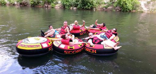 family-friendly-river-tubing-near-salt-lake-city