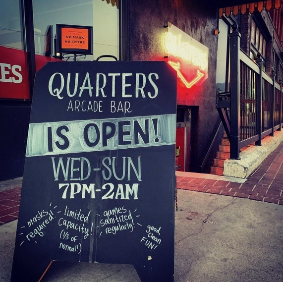 Arcade_Bar_Quarters_Salt_Lake_City