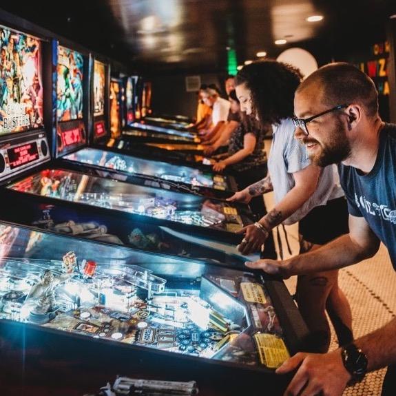 Arcade_Machines_Bar_Quarters_Salt_Lake_City