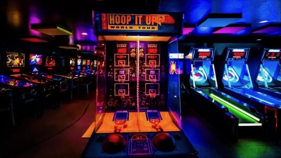 Arcade_Bar_Quarters_Salt_Lake_City_Interior