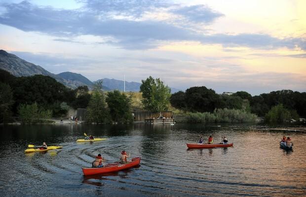 family-friendly-lakes-ponds-near-salt-lake-city